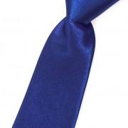 Chlapecká kravata, modrá