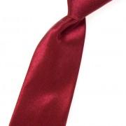 Chlapecká kravata, 754-bordó