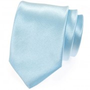 Kravata AVANTGARD, modrá