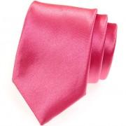 Kravata AVANTGARD, růžová