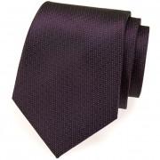 Kravata AVANTGARD LUX, fialová