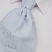 Regata LUX + kapesníček, modrá