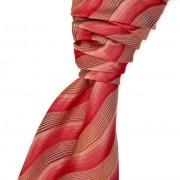 Regata PREMIUM + kapesníček, červená