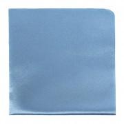 Kapesníček AVANTGARD, modrá