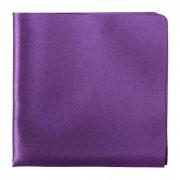 Kapesníček AVANTGARD, fialová