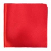 Kapesníček AVANTGARD, červená