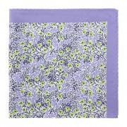 Kapesníček AVANTGARD PREMIUM, fialová