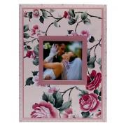 Fotoalbum Floweret 2, samolepicí 40 stran