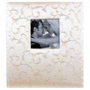 Fotoalbum Satin Wedding 2, klasické 60stran