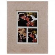 Fotoalbum Wedding Pictures 1, klasické 20stran