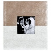 Fotoalbum Married Couple 1, klasické 100stran