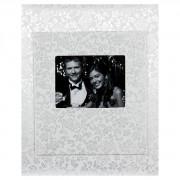 Fotoalbum Wedding Ceremony 1, klasické 60 stran