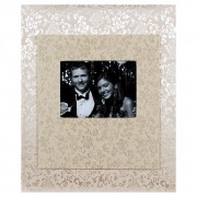 Fotoalbum Wedding Ceremony 2, klasické 60 stran