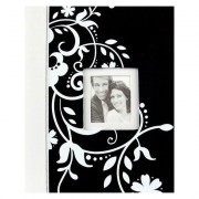 Fotoalbum Decorative 2, klasické 20 stran