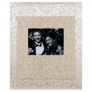 Fotoalbum Wedding Ceremony 2, klasické 20 stran