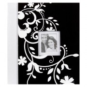 Fotoalbum Decorative 2, klasické 100 stran