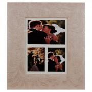 Fotoalbum Wedding Pictures 1, klasické 100 stran