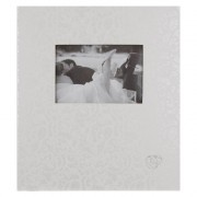 Fotoalbum Music, klasické 60 stran