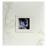 Fotoalbum Wedding 29 - 10x15cm, 200foto