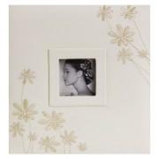 Fotoalbum Wedding 26 - 10x15cm, 200foto