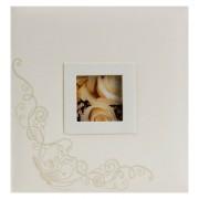 Fotoalbum Wedding 25 - 10x15cm, 200foto