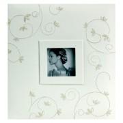 Fotoalbum Wedding 24 - 10x15cm, 200foto