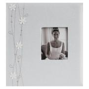 Fotoalbum Wedding 1 - 10x15cm, 200foto