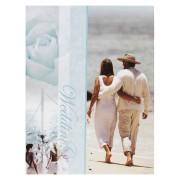 Fotoalbum Wedding 2 - 13x18cm, 36foto