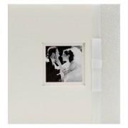Fotoalbum Glamour 1 - 10x15cm, 200foto