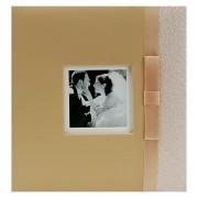 Fotoalbum Glamour 2 - 10x15cm, 200foto