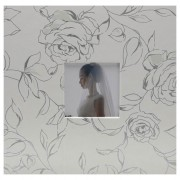 Fotoalbum Wedd 14 - 10x15cm, 200foto