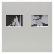 Fotoalbum Wedd 9 - 10x15cm, 200foto