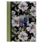 Fotoalbum K2425 - 10x15cm, 200foto